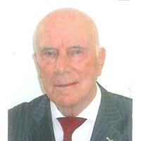 Sig. Cesare Rocchi