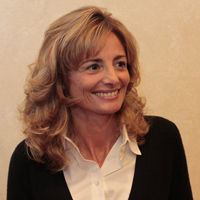 Dott.sa Cristina Galeotti