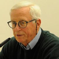 Dott. Giorgio Tori