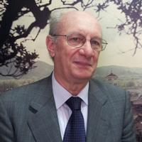 Dott. Leonardo Odoguardi