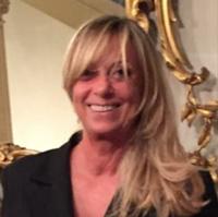 Dott.ssa Paola Giovannetti