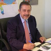 Prof. Raffaello Nardi