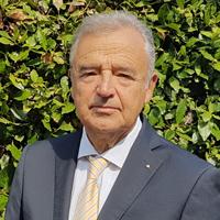 Dott. Roberto Lastrucci