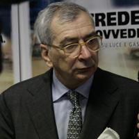 Prof. Ugo Fava