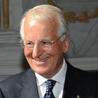 Dott. Vittorio Armani