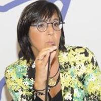Dott.sa Francesca Fazzi