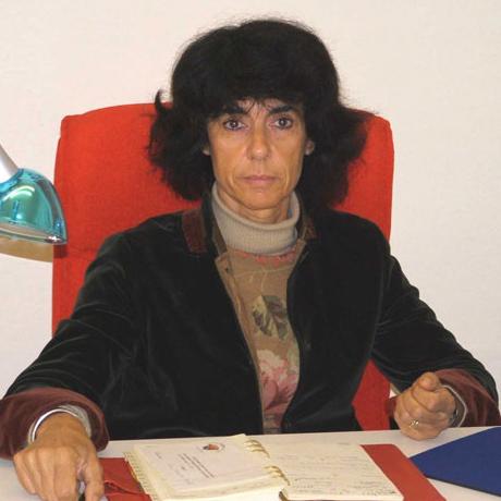Dott. Gabriella Moruzzi