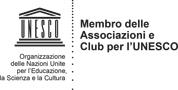 Club per l\'UNESCO Lucca