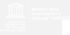 Club Unesco Lucca